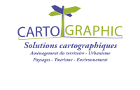 carto-graphic